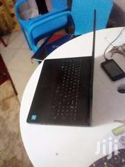 DELL INSPIRON N3060. Windows 10 | Laptops & Computers for sale in Central Region, Kampala