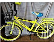 Children Bike | Video Game Consoles for sale in Central Region, Kampala