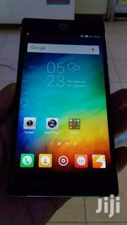 Techno C9 On Sale | Mobile Phones for sale in Central Region, Kampala