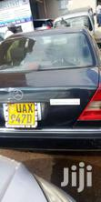 Mercedes Benz C200 For Sale | Cars for sale in Kampala, Central Region, Nigeria