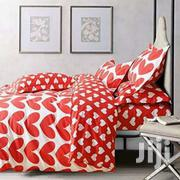 Kingsize Duvet | Home Appliances for sale in Central Region, Kampala
