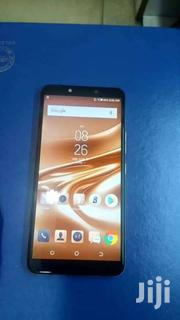 Additional Quality Tecno Pouvior 2 Adjustable Phone | Mobile Phones for sale in Central Region, Wakiso