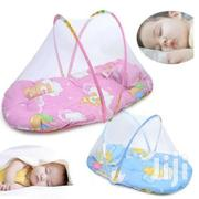 MATRESS BABY NET WITH APILLOW | Children's Clothing for sale in Western Region, Kisoro