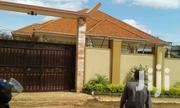 Very Specious Fancy New Bangalore Quick Sale Just 200 Meters Ntebe Rd | Houses & Apartments For Sale for sale in Central Region, Kampala
