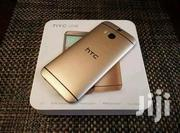 Original HTC M8 With Warranty At 450k | Mobile Phones for sale in Western Region, Kisoro