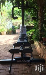 SOLOFLEX MULTI GYM | Sports Equipment for sale in Central Region, Kampala