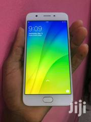 Oppo A57 | Mobile Phones for sale in Central Region, Kampala