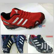 Adidas Cosmics For Training And Casual Purposes | Clothing for sale in Western Region, Kisoro