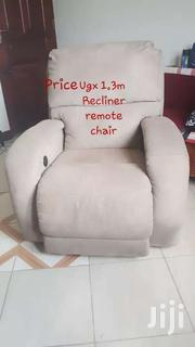 Recliner Sofa | Furniture for sale in Central Region, Kampala