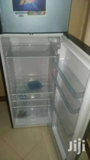 Fridge | Home Appliances for sale in Central Region, Kampala