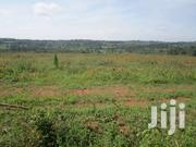 Land For Sell | Land & Plots For Sale for sale in Central Region, Masaka