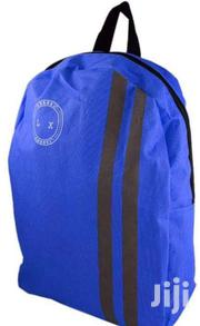 Sports Backpack (Bag) | Cameras, Video Cameras & Accessories for sale in Central Region, Kampala