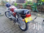 TVS MAX 100 | Motorcycles & Scooters for sale in Central Region, Kampala