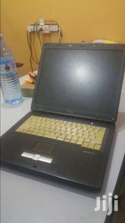 Fujitsu Laptop For Quick Sale 250k Only | Laptops & Computers for sale in Central Region, Kampala