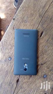 Techno C7 | Mobile Phones for sale in Central Region, Kampala