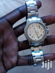 Rolex Watch   Watches for sale in Central Region, Kampala
