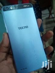 Tecno Pop 1 Pro 16 GB Blue | Mobile Phones for sale in Central Region, Kampala
