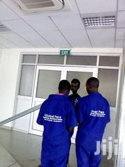 Office Partitions | Automotive Services for sale in Central Region, Kampala