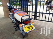Good Bike | Motorcycles & Scooters for sale in Central Region, Kampala
