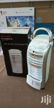 Sharp Air Cooler (Cool Air Just A Button Away) | Home Appliances for sale in Central Region, Kampala