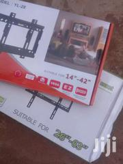 Tv Wall Mount / Brackets | TV & DVD Equipment for sale in Central Region, Kampala