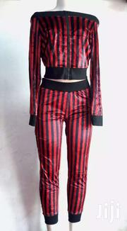 Two Piece For Ladies | Clothing for sale in Central Region, Kampala