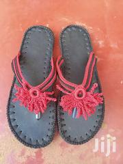 Ladies Craft Sandals | Clothing for sale in Central Region, Kampala
