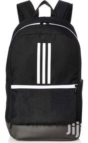 Adidas Stripes Classic Backpack | Cameras, Video Cameras & Accessories for sale in Central Region, Kampala