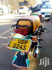 Affordable Bike For Sale | Motorcycles & Scooters for sale in Central Region, Kampala