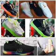 Ladies Classic Shoes 37-42 Available In Different Colors   Clothing for sale in Central Region, Kampala