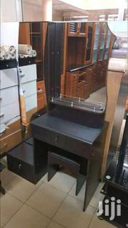 Mirrors With Wadrobes | Furniture for sale in Western Region, Kisoro