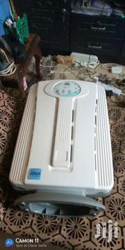 Air Conditioner/AC | Home Appliances for sale in Central Region, Kampala
