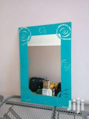 Mirror | Home Accessories for sale in Central Region, Kampala