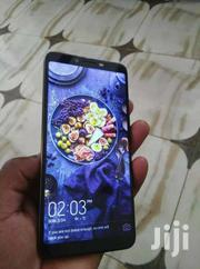 Tecno Camon Xpro | Mobile Phones for sale in Central Region, Kampala