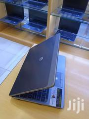 HP PROBOOK 4330s, Intel Core I3 | Laptops & Computers for sale in Central Region, Kampala
