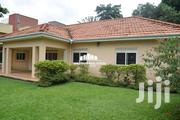 HOUSE FOR RENT IN MBUYA | Houses & Apartments For Rent for sale in Central Region, Kampala