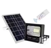 Solar Flood Lights | Home Appliances for sale in Central Region, Kampala