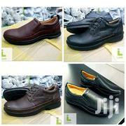 Clarks Casual Shoes  For Men In Original | Clothing for sale in Central Region, Kampala