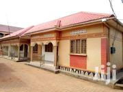 Namugongo 2bedrooms 2bathrooms | Houses & Apartments For Rent for sale in Central Region, Kampala