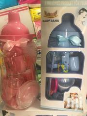 Bottle Bank / Baby Banks | Baby Care for sale in Central Region, Kampala