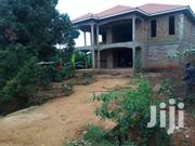 Kirinya Near Nambole Beautiful House On Sell | Houses & Apartments For Sale for sale in Central Region, Kampala
