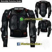 Motorbike Protective Jacket | Motorcycles & Scooters for sale in Central Region, Kampala