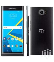 Authentic Black Berry Priv Boxed   Mobile Phones for sale in Central Region, Kampala