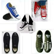 Chuck Taylor Converse Allstars Original | Clothing for sale in Central Region, Kampala