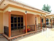 KIRA MODERN NEW TWO BEDROOM HOUSE FOR RENT AT 350K | Houses & Apartments For Rent for sale in Central Region, Kampala