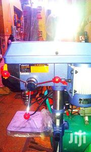 Fujita Bench Drill | Clothing Accessories for sale in Central Region, Kampala