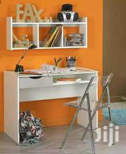 Reading Table   Furniture for sale in Central Region, Kampala