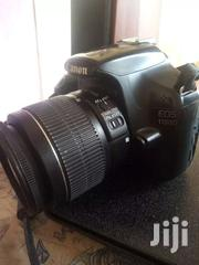 Canon Eos 1100 @ 750k | Cameras, Video Cameras & Accessories for sale in Central Region, Kampala