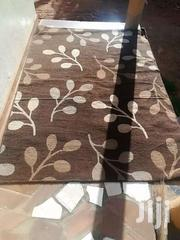 Used Centre Carpet | Home Accessories for sale in Central Region, Kampala