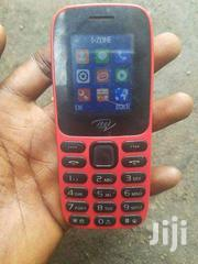 Itel Mapeesa | Mobile Phones for sale in Central Region, Kampala